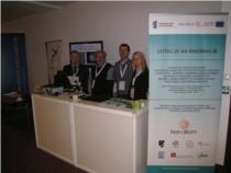 European Innovation Summit 2011 1