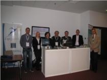 European Innovation Summit 2011 3