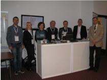 European Innovation Summit 2011 4