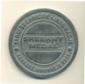 Medal Technicon Innowacje VII 1