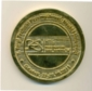 Medal Technicon Innowacje VII 2