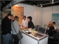 Targi Technicon Innowacje 2011 4