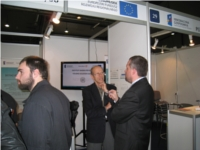 Targi Technicon Innowacje 2011 6