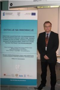 Konferencja Managing Innovation 2010 3