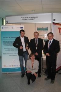 Konferencja Managing Innovation 2010 4
