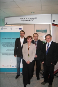 Konferencja Managing Innovation 2010 5
